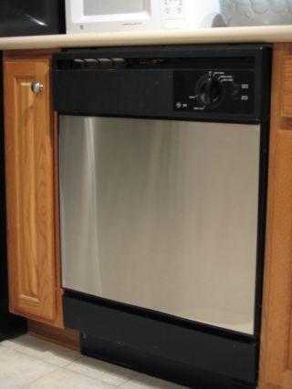 bosch dishwasher panel installation kit bosch dishwasher instruction manual free Bosch Dishwasher Installation Manual